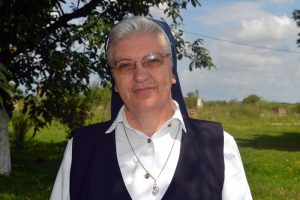Amata Anđelić