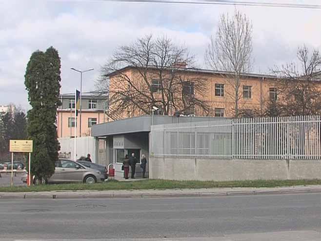 Sud i Tužilaštvo BiH