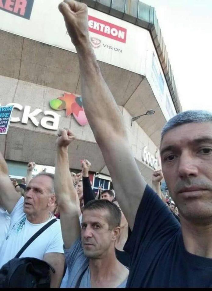 Foto: Infosrpska
