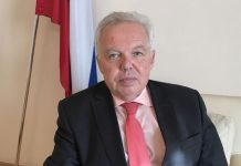 Petar Ivancov