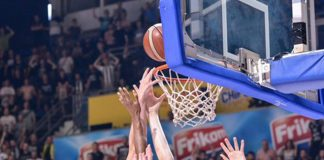 Zvezda Partizan