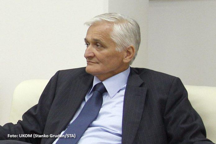 Nikola Spiric