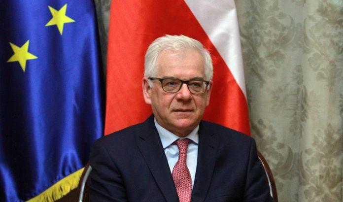 Jacek Čaputovič