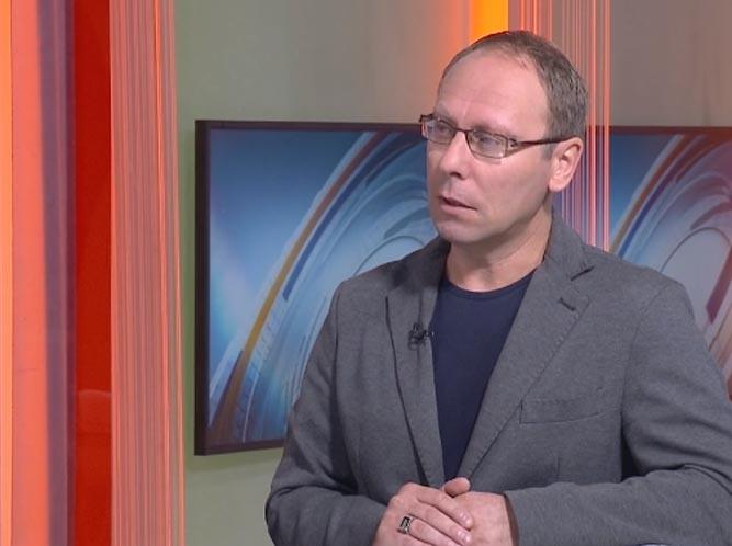 Almir Terzic
