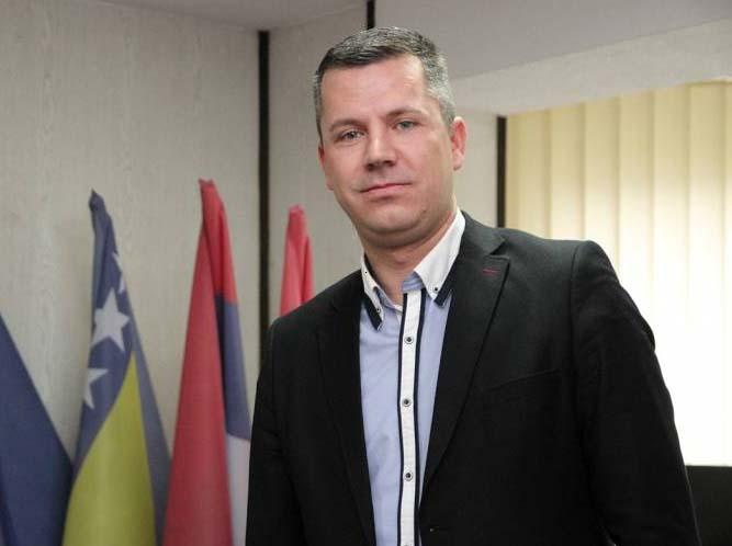 Borislav Rakic