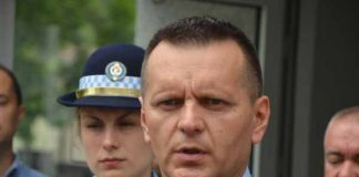 Dragan Lukac