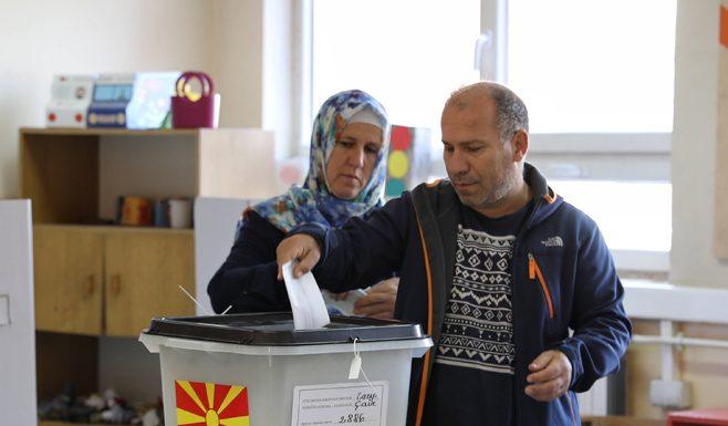referendum u makedoniji